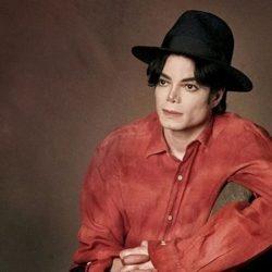 Fueron revelados nuevos detalles de la autopsia del rey del Pop  Michael Jackson, tras once años de su muerte