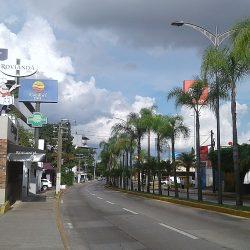 Nuevamente habrá cierres viales en Veracruz