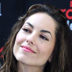 La controversia entre Sergio Mayer y Bárbara Mori continúa