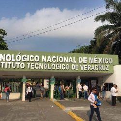 Examen de admisión del Tecnológico de Veracruz será en línea