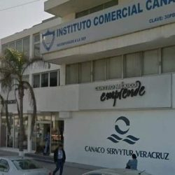 Canaco pide reapertura en Veracruz