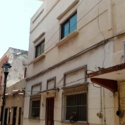 Casa de Javier Duarte en el Centro de Veracruz será subastada