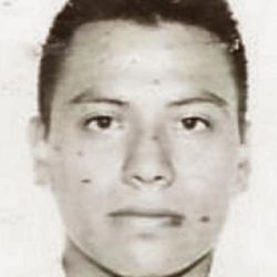 Encuentran restos de uno de los 43 normalistas desaparecidos en Ayotzinapa