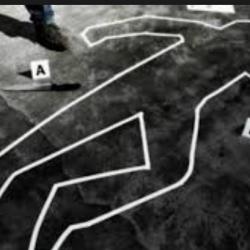 Descartan el robo como móvil de asesinato de rectora