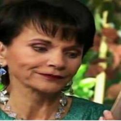 Alfredo Adame arremete contra el hijo de Paty Chapoy