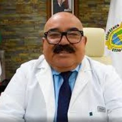 Veracruz en alerta máxima por incremento en casos de Covid-19