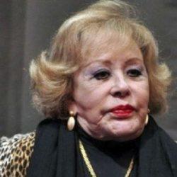 La última Diva del cine Mexicano… Pierde exclusividad