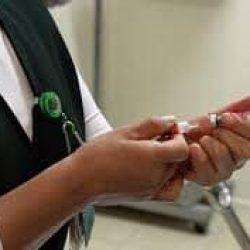 Cofepris emite alerta por robo de vacuna contra la influenza al IMSS