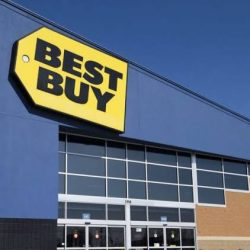 Best Buy cerrará tiendas en México a partir del 31 de diciembre por afectaciones por pandemia
