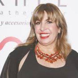 Murió Magda Rodríguez, productora de los programas 'Hoy' y 'Enamorándonos'
