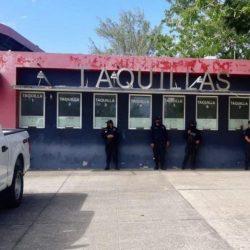 Secretaría de Finanzas de Veracruz, al frente de los Tiburones Rojos