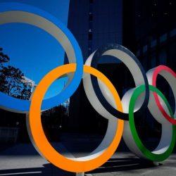 """París organizará los Juegos Olímpicos de 2024 """"pase lo que pase en Tokio"""""""