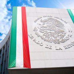 Comisión de Energía aprueba dictamen para reformar Ley Eléctrica