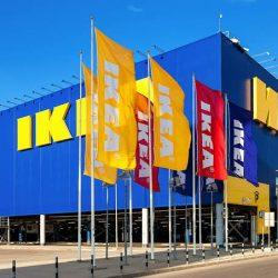 Ikea llega a México con retos en logística y cambios en tendencias de consumo