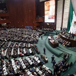 Diputados debatiran sobre la resolución del INE contra la sobrerepresentación