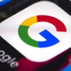 Google enfrenta histórica demanda colectiva en GB por rastreo de usuarios