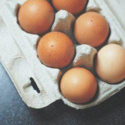 Precio del huevo se dispara hasta 40 pesos en varias regiones de México