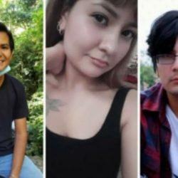 Hallan sin vida a tres hermanos que fueron secuestrados en Jalisco